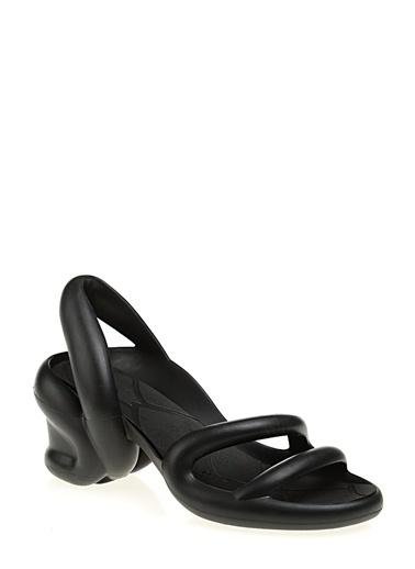 Casual Ayakkabı Camper